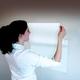 Magic Whiteboard flip charts dry erase boards
