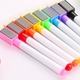 magnetic whiteboard pens with eraser
