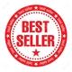 a1 magic whiteboard best seller
