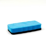 Magic Whiteboard Eraser