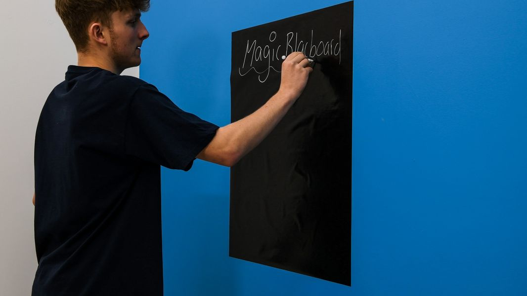 Magic Blackboard, best blackboards, best blackboard, cheap blackboard, cheap blackboards, best chalkboards, best chalkboard