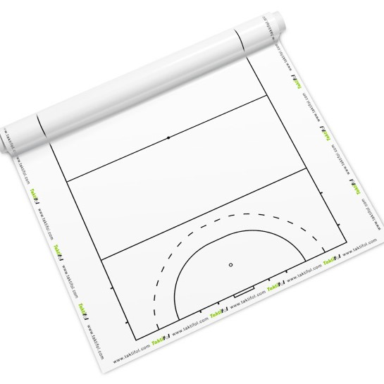 Hockey Tactics Whiteboard Sheets, Hockey Whiteboard, Hockey Coaching Whiteboard