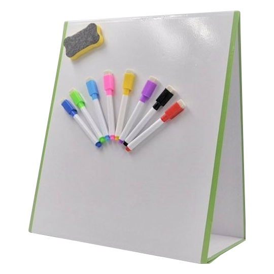 🇬🇧🧲 Tabletop Whiteboards