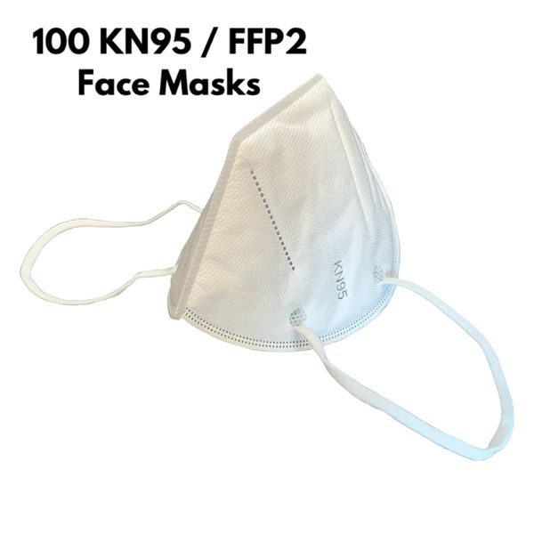 return to work virus PPE Face masks