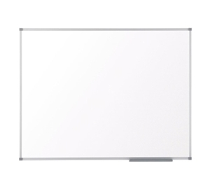 Essential Whiteboard Kit - Top 10 Whiteboard Essentials