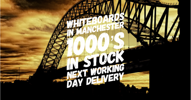 Whiteboards Manchester | Manchester Whiteboard | Whiteboards Near Me | Whiteboard Manchester