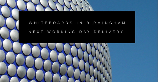 Whiteboards Birmingham | Birmingham Whiteboard | Whiteboards Near Me | Whiteboard Birmingham