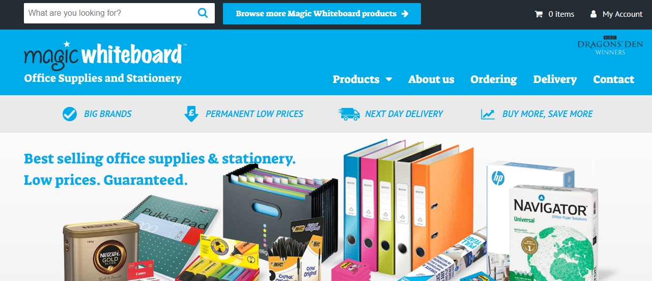 Stationery Shops Online | Stationery Supplies | Cheap Stationery