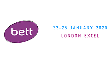Come & See Magic Whiteboard & New A3 School Tabletop Whiteboard Easels at London BETT 22-25 January 2020